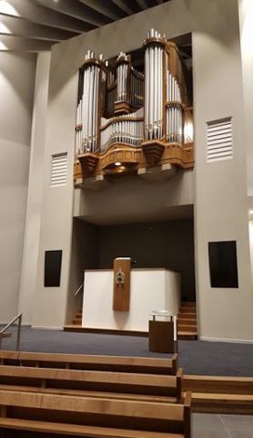 NieuwBeijerland-orgel03