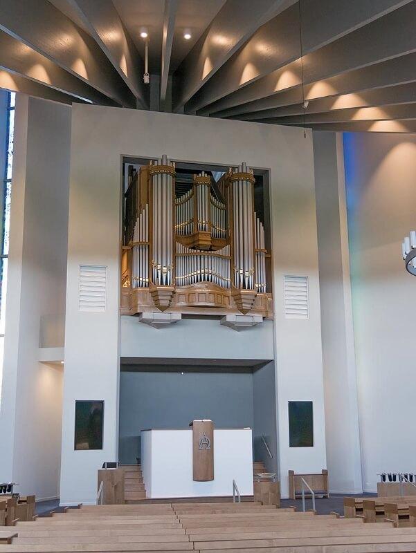 NieuwBeijerland-orgel04