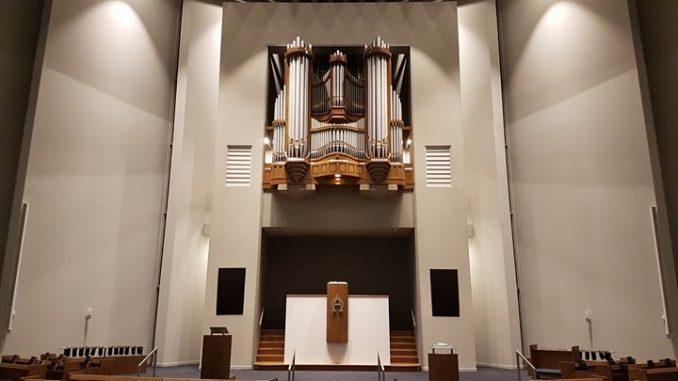 NieuwBeijerland-orgel10