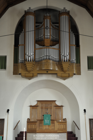 NieuwBeijerland-orgel11