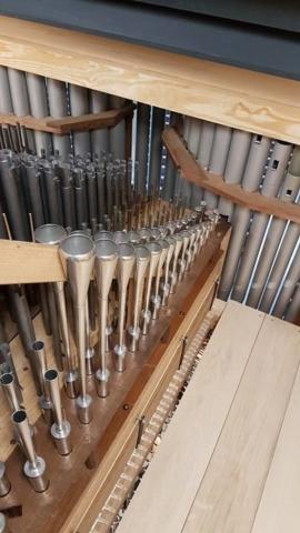 NieuwBeijerland-orgel12