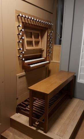 NieuwBeijerland-orgel13