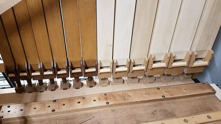 NieuwBeijerland-orgel15