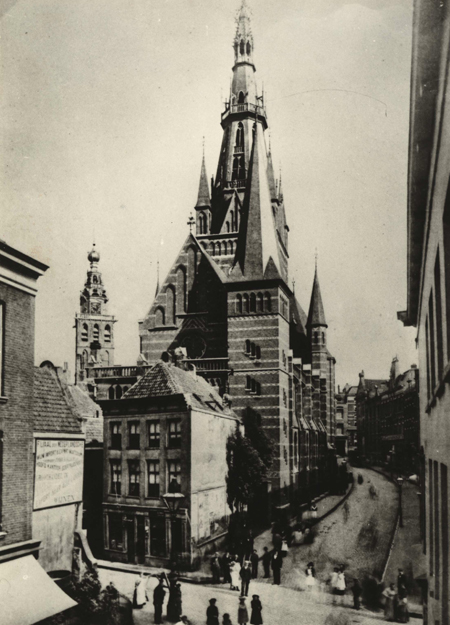 Nijmegen-Augustijnenkerk-kerk10