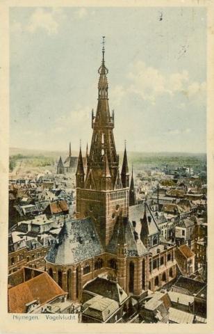 Nijmegen-Augustinuskerk-kerk03