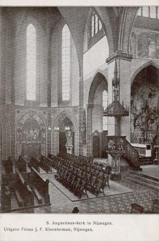 Nijmegen-Augustinuskerk-kerk04