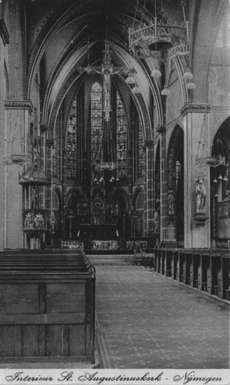 Nijmegen-Augustinuskerk-kerk13