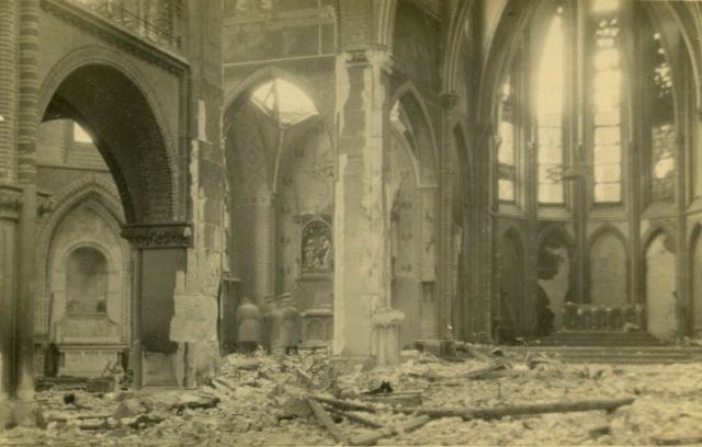 Nijmegen-Augustinuskerk-kerk16