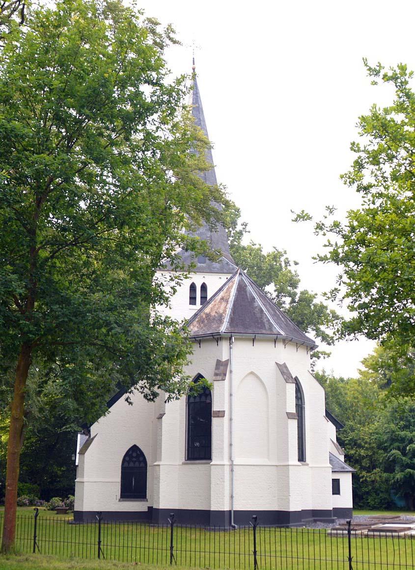 Nijmegen-Neerbosch-kerk03