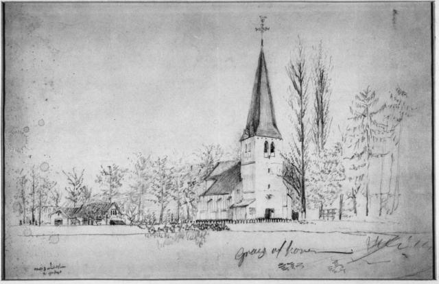 Nijmegen-Neerbosch-kerk04