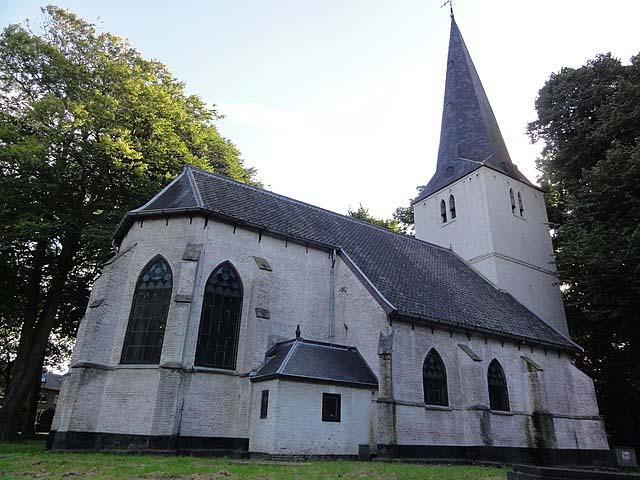 Nijmegen-Neerbosch-kerk05