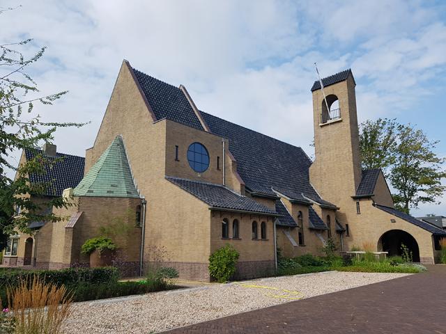 Renswoude-kerk01