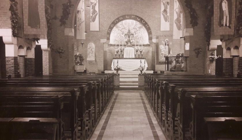 Renswoude-kerk02