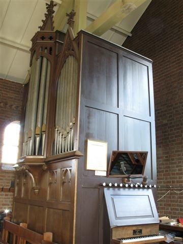 Renswoude-orgel03