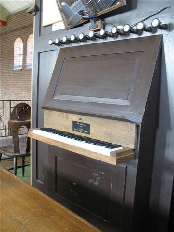 Renswoude-orgel04