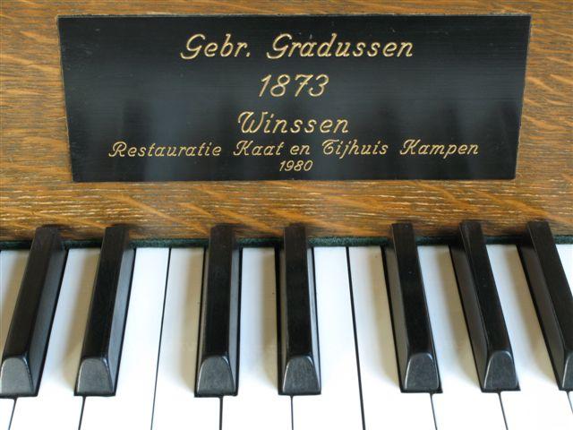 Renswoude-orgel05