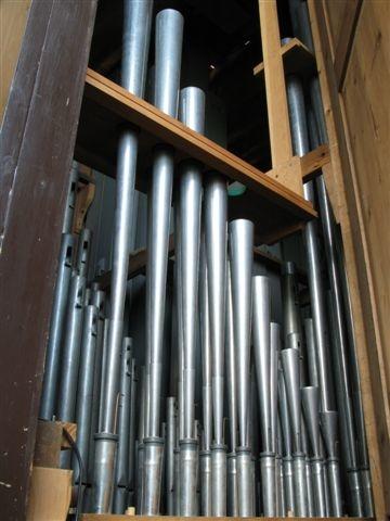 Renswoude-orgel06