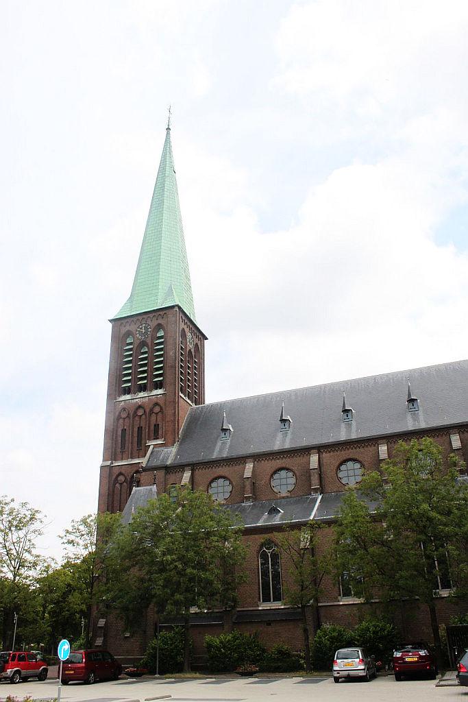 Rijswijk-kerk01