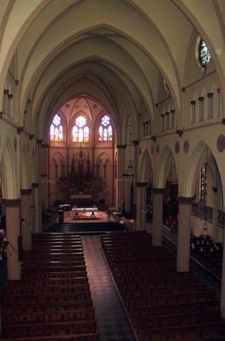 Rijswijk-kerk02