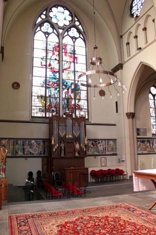 Rijswijk-orgel01