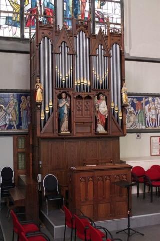 Rijswijk-orgel02