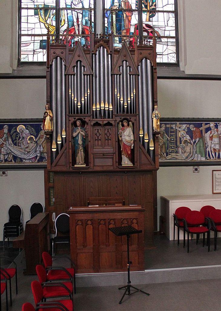 Rijswijk-orgel03
