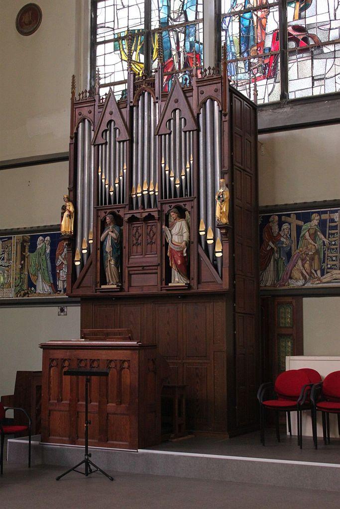 Rijswijk-orgel04