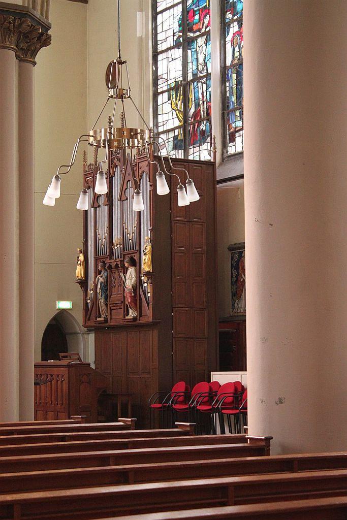 Rijswijk-orgel05