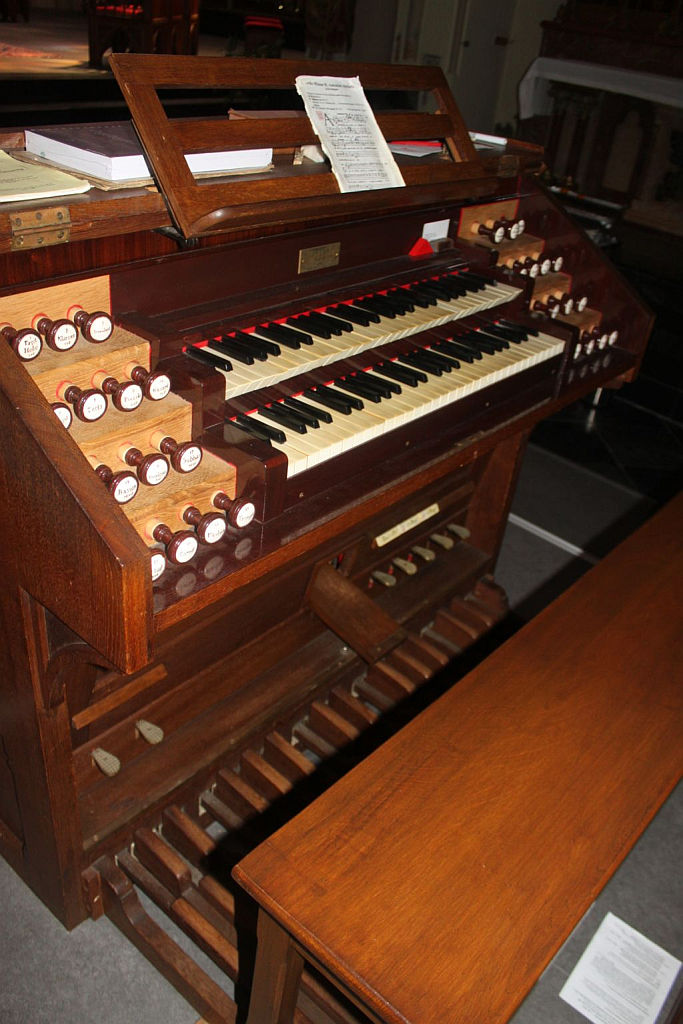 Rijswijk-orgel06