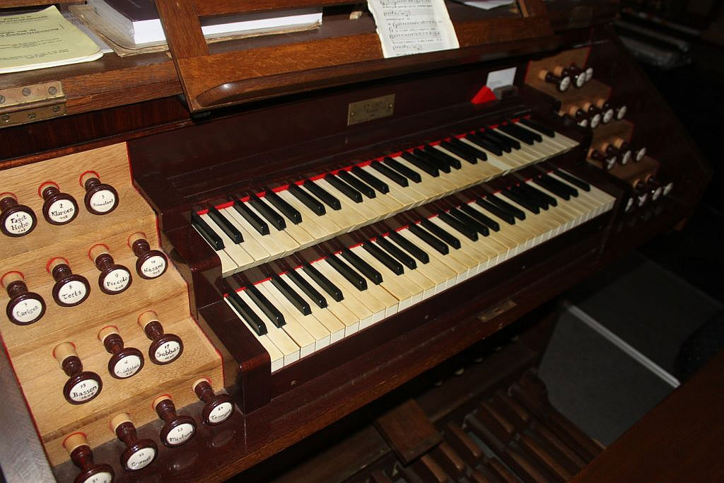 Rijswijk-orgel07