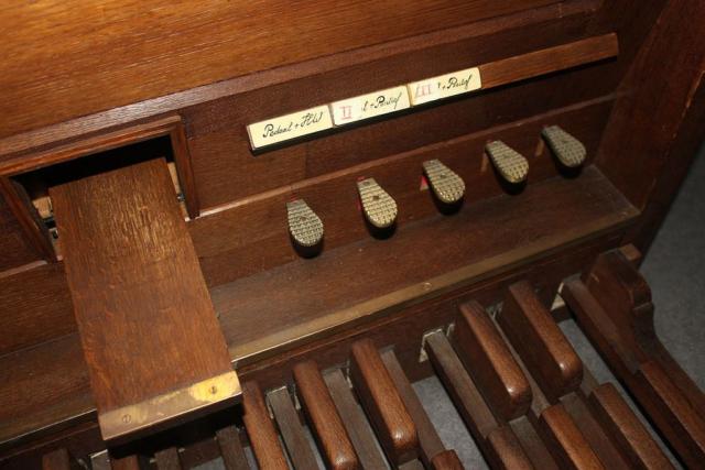Rijswijk-orgel08