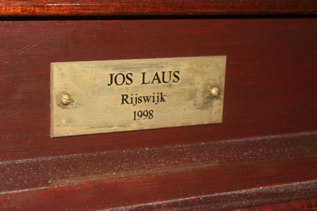 Rijswijk-orgel09