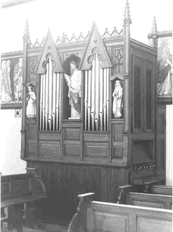 Rijswijk-orgel12