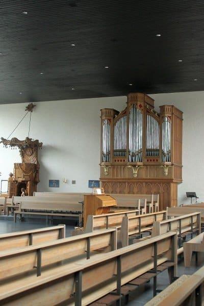 Roelofarendsveen-orgel02