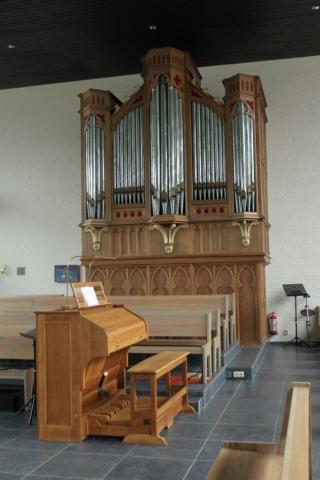 Roelofarendsveen-orgel03