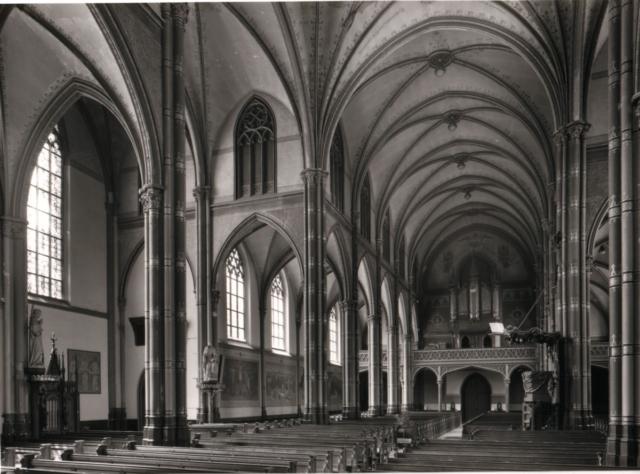 Roelofarendsveen-orgel05