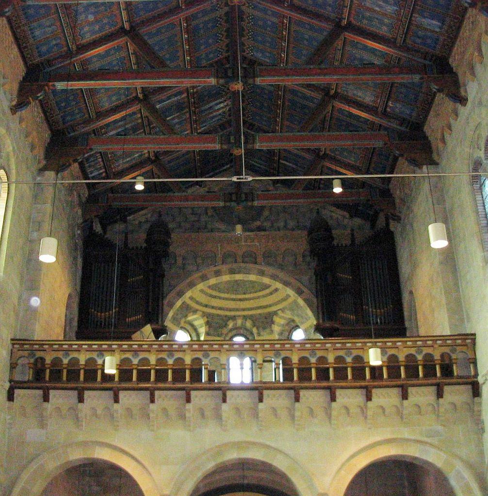 Schiedam-orgel01