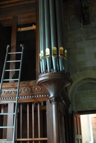 Schiedam-orgel02