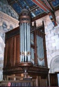 Schiedam-orgel05
