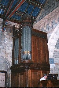 Schiedam-orgel06