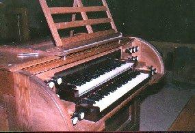 Schiedam-orgel07