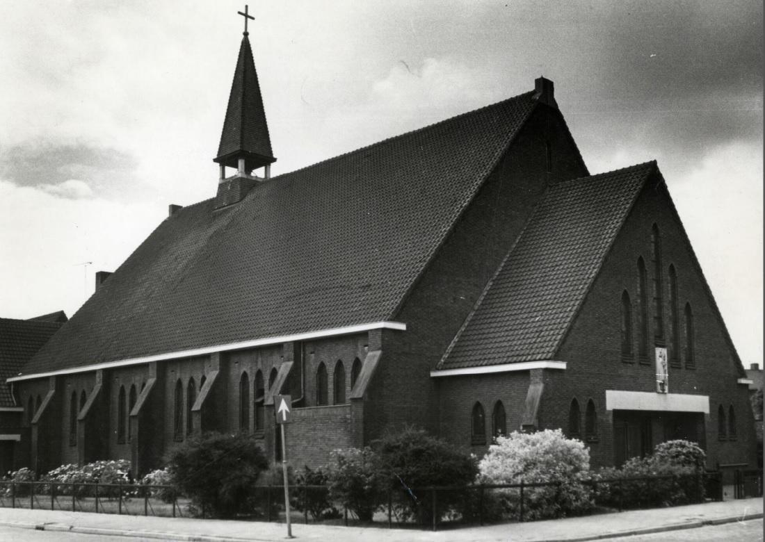 Utrecht-kerk01