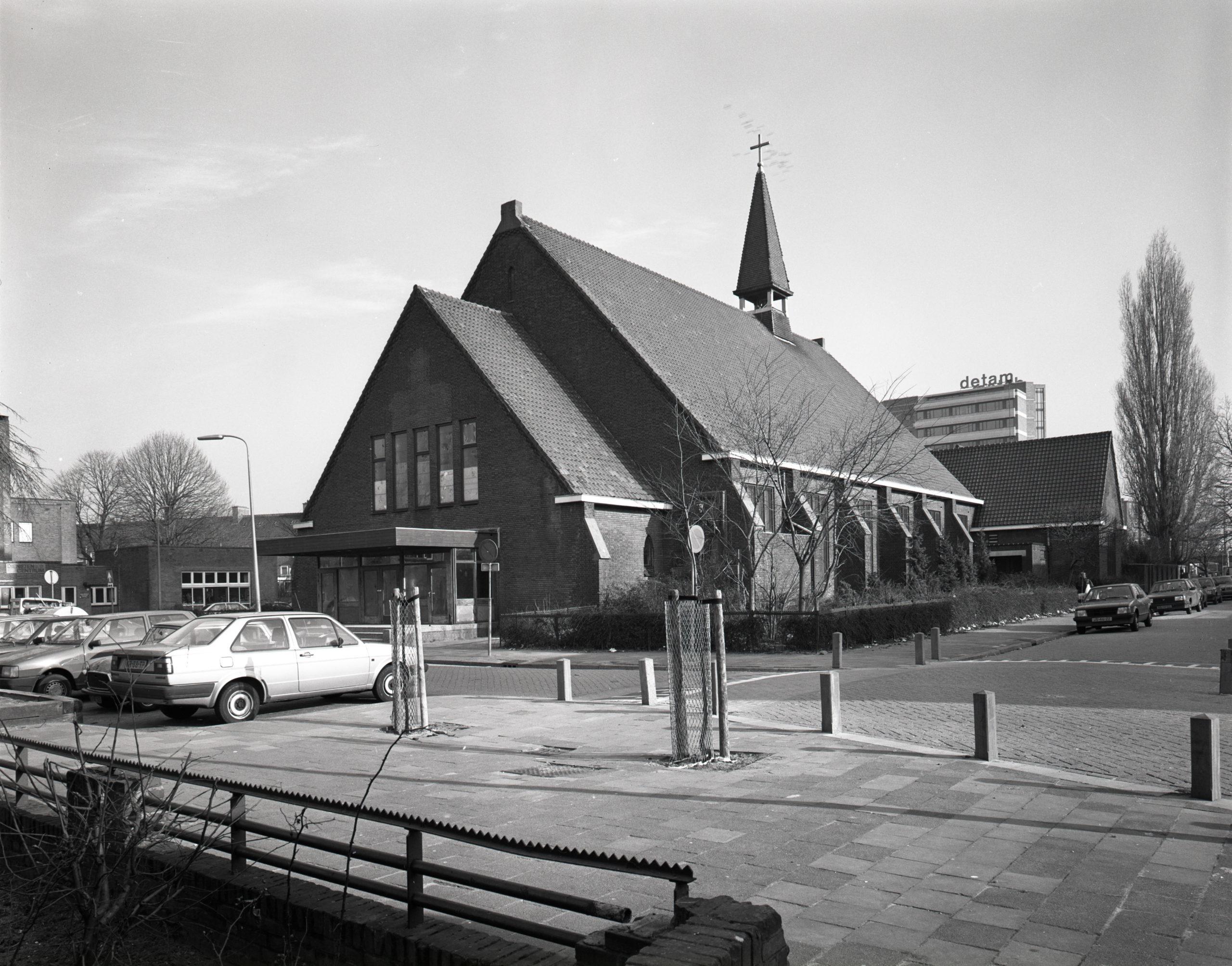 Utrecht-kerk02
