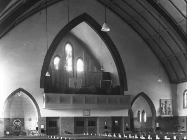 Utrecht-orgel01