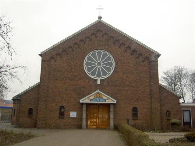 Veenendaal-kerk01