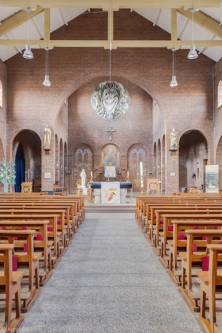 Veenendaal-kerk03