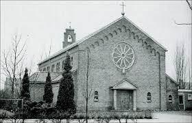 Veenendaal-kerk04