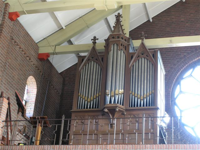 Veenendaal-orgel01