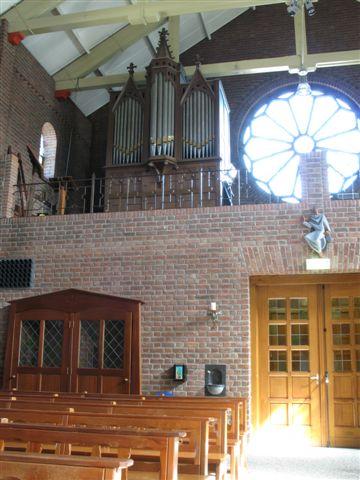 Veenendaal-orgel02