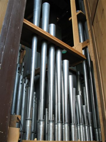 Veenendaal-orgel06